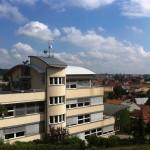 AISoftware- Brno